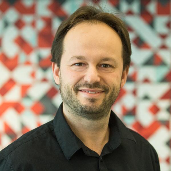 Maciej Kos