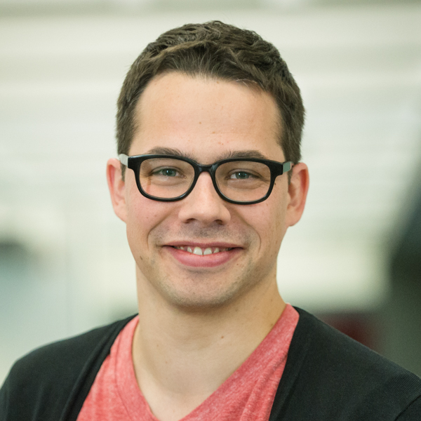 Stefan Olaffson