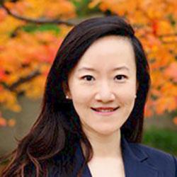Amy Lu