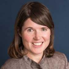 Danielle Levac