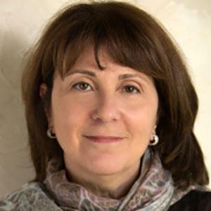 Lisa Feldman-Barrett
