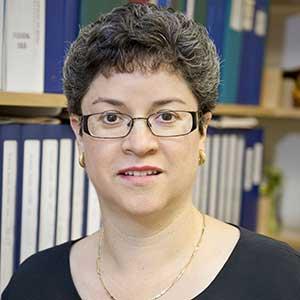 Carmen Sceppa