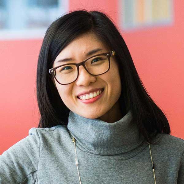 Yixuan (Janice) Zhang